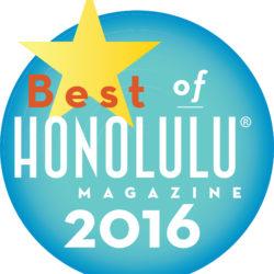 Best place to buy art in Honolulu, People's Choice