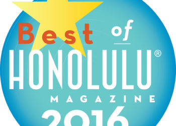 Best place to buy art in Honolulu, People's Choice