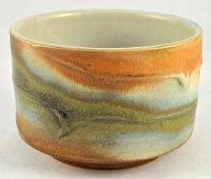 Daniel Harano teabowl 2