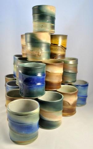 Local Ceramic Art