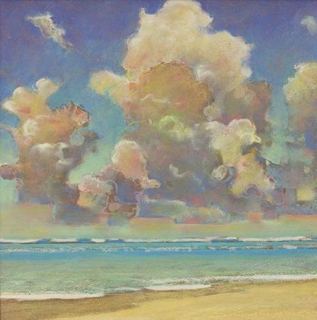 Ai Lowrey Cloud Sample