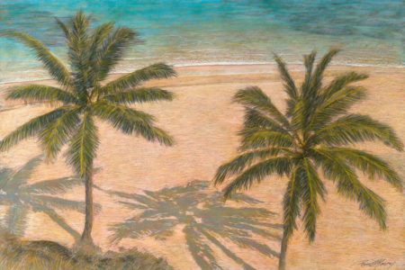 Ai Lowrey Hanauma Palms Sample