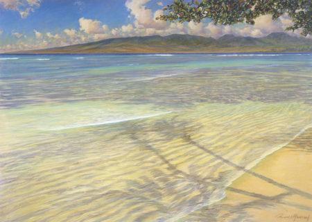 Ai Lowrey Low Tide Sample