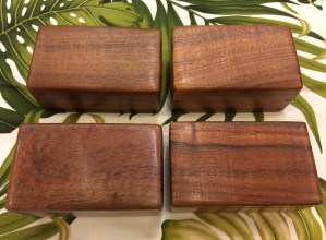 Honolulu Woodworks