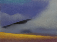 Diana Lehr paintings