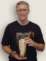 Roger Hirlinger