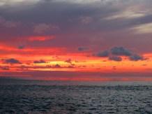 sunset-cruise-captiva-island-11sm