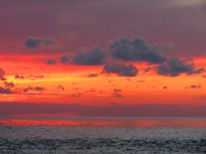 sunset-cruise-captiva-island-13sm