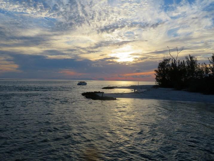 sunset-cruise-captiva-island-1sm