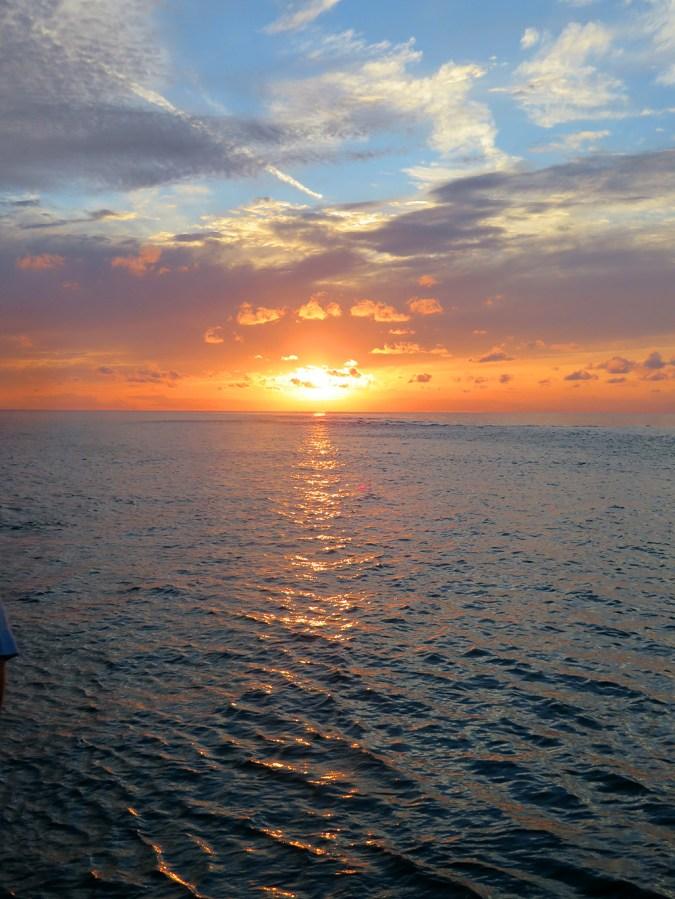 sunset-cruise-captiva-island-4sm