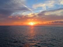 sunset-cruise-captiva-island-5sm
