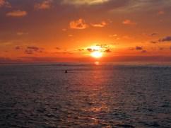 sunset-cruise-captiva-island-7sm