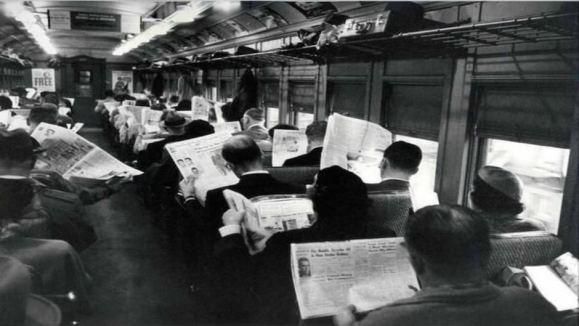 A-tecnologia-vai-nos-tornar-anti-sociais-Eu-acho-que-não-01