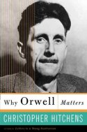 hitchen_orwell