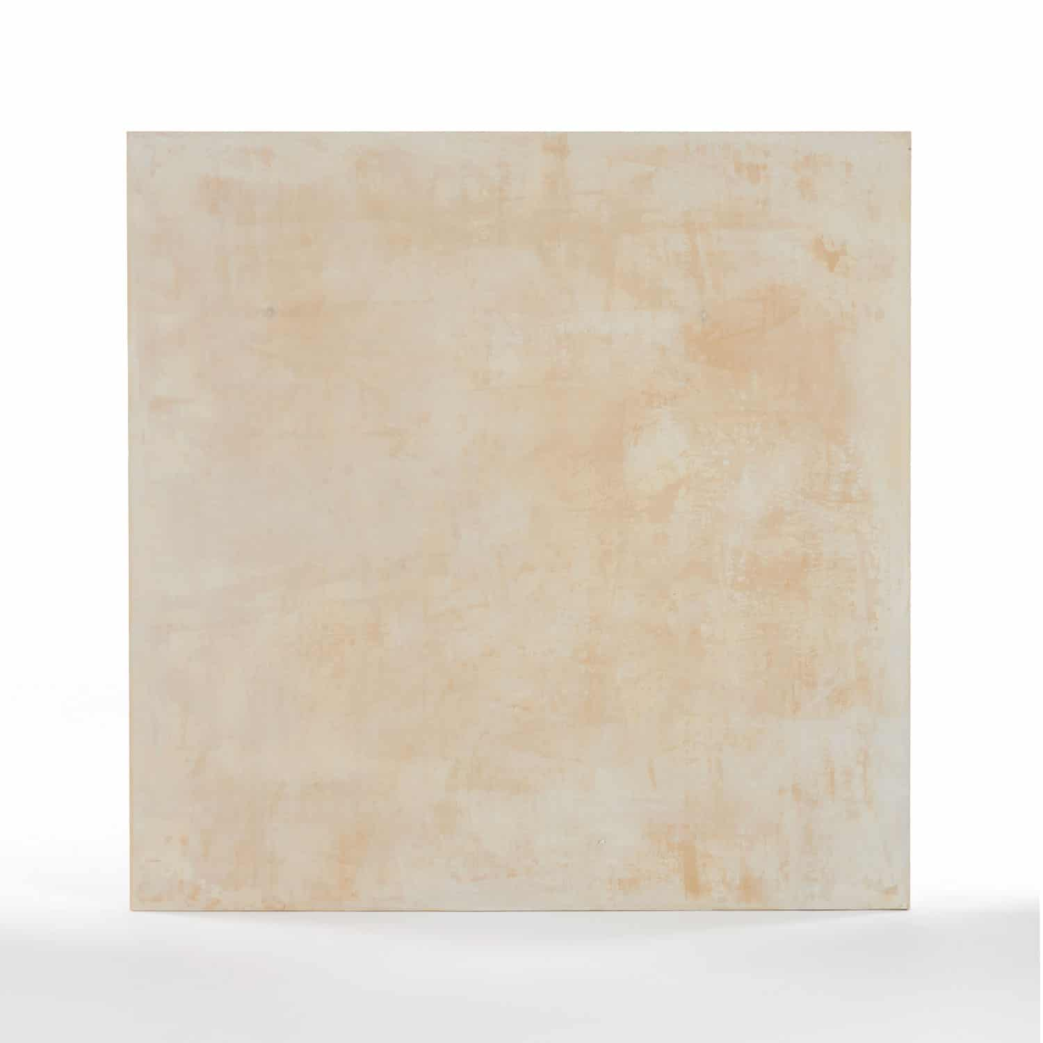 Custom Painted Surface No 21 Light Brown