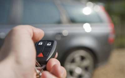 When is a Car Alarm Installation Your Best Choice? A Pragmatic Look at Car Security.