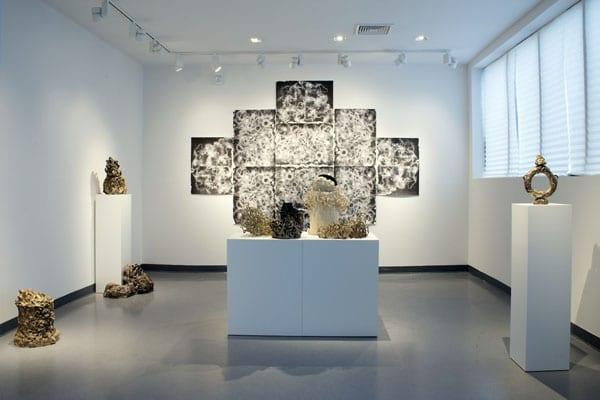 Guttenberg Arts