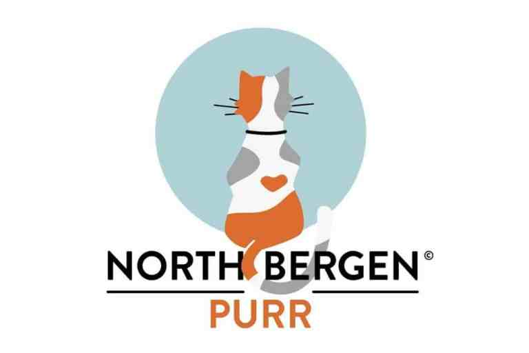 North Bergen Purr