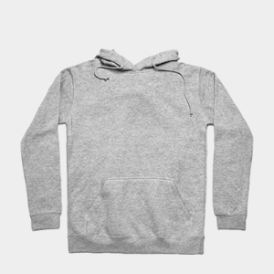 Hoodies & Crewneck-Super Rush Printing 1 Business Day