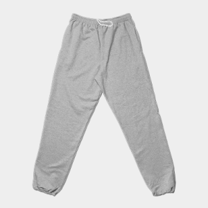 Pants-STANDARD PRINTING 4-6 BUSINESS DAYS