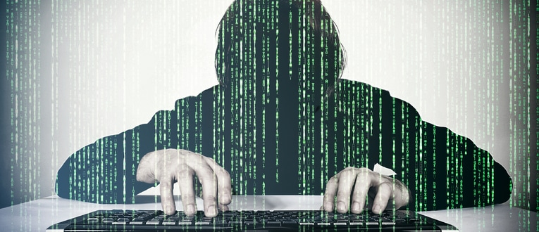 hackers targeting small businesses