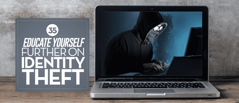 educate-yourself-about-identity-theft