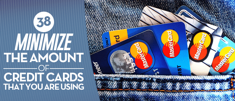 minimize-the-amount-of-credit-cards-that-youre-using