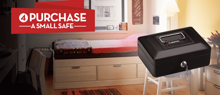 purchase-a-small-safe