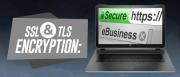 SSL and TLS Encryption