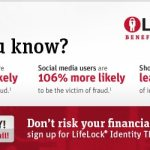 lifelock coupon