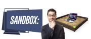 Sandbox (Computer Security)