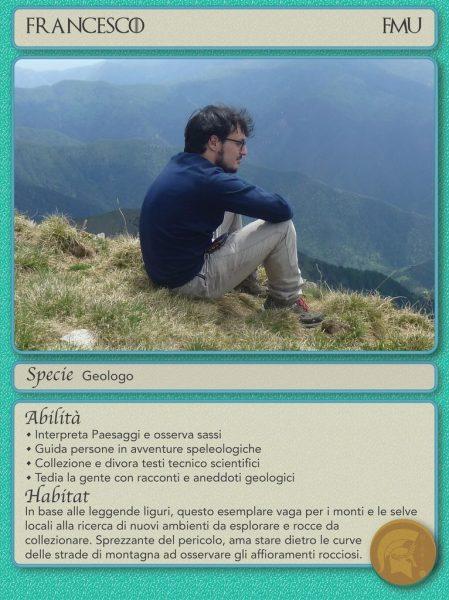 card_francesco_muni