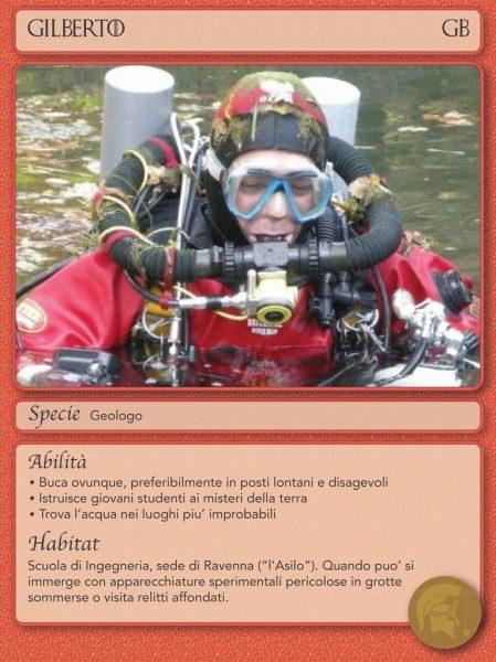 card_gilberto_bonaga