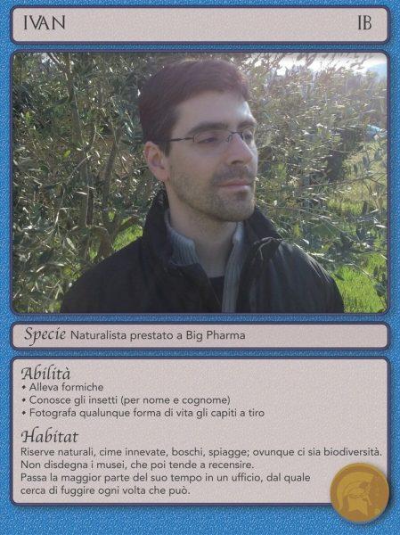 card_ivan_berdini