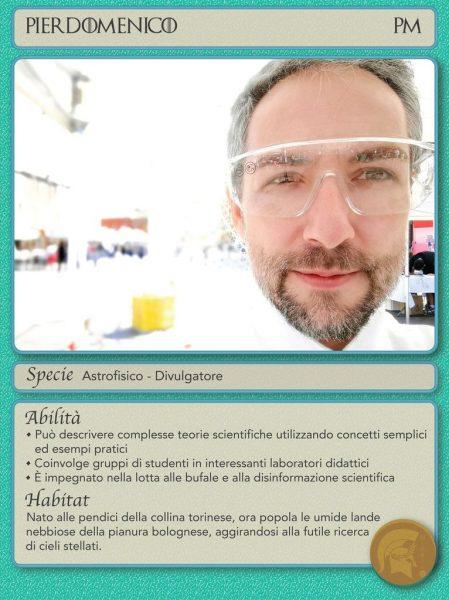 card_pierdomenico_memeo