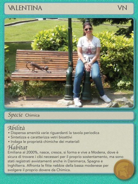 card_valentina_nicolini