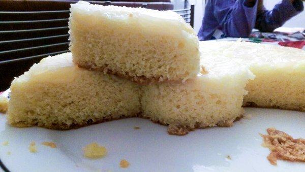 torta-allananas2-1