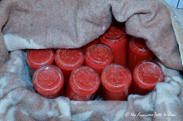 Salsa di pomodoro-16