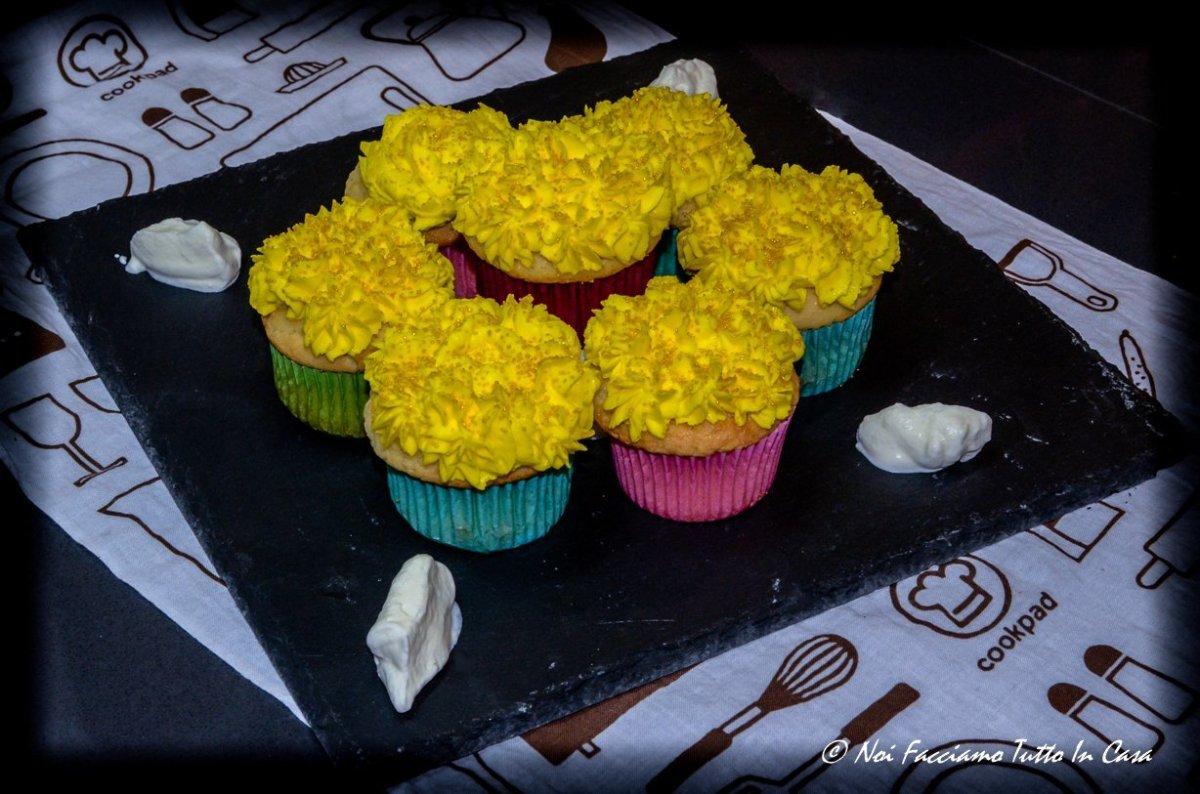 mimosa_cupcake-AR1-2