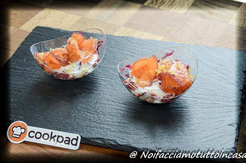coppetta-salmone-radiccho-yogurt