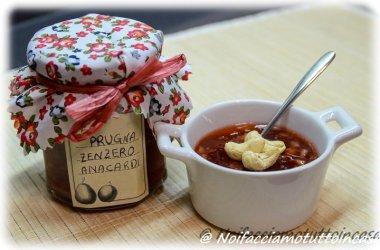Marmellata-di-prugne-zenzero-e-anacardi