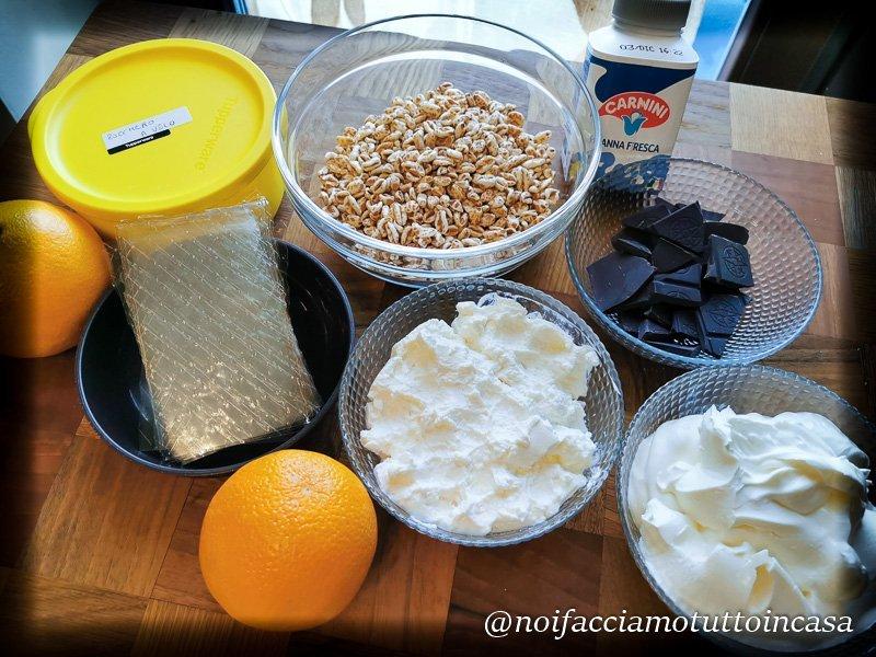cheesecake_al_cioccolato_fondente_e_arance