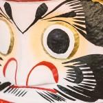 (心理学)目は口ほどにものをいう? アイコンタクトの重要性!