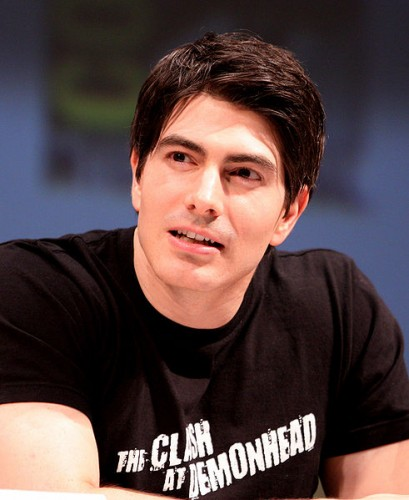 Brandon_Routh_by_Gage_Skidmore