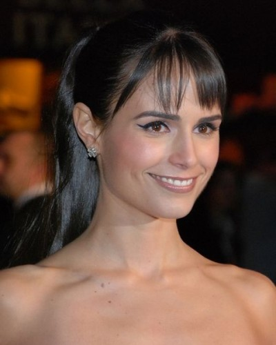 JordanaBrewsterMarch09cropped