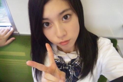 2miyoshi