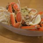 北海道のカニの旬は?食べ放題でも美味しく食べる!