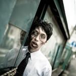 ウォーキングデッドseason5第1話ネタバレと感想!