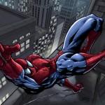 スパイダーマン・ニューアベンジャーについて!噂を追及!