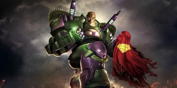 Lex-Luthor-Warsuit